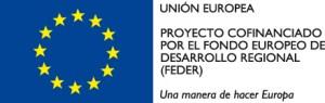 FEDER_cofinanciado_generico