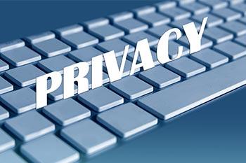 proteccion-datos-media